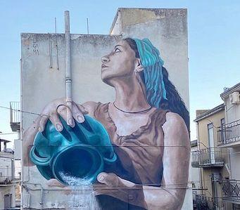 genius-loci_street-art-SORGENTE-