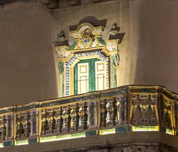 restaura balconata ventimiglia