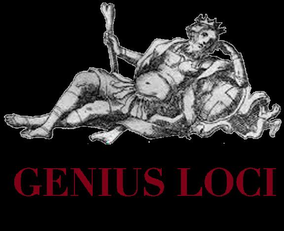 Genius-Loci_logo
