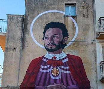 San Pietro_rigenerart